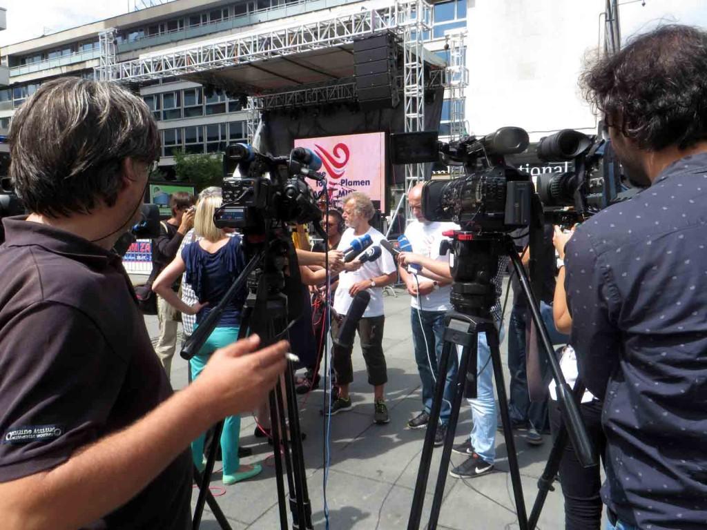 mediengewitter-sarajevo2