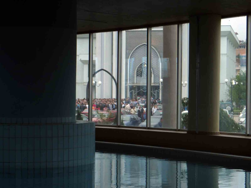 schwimmbad-moschee