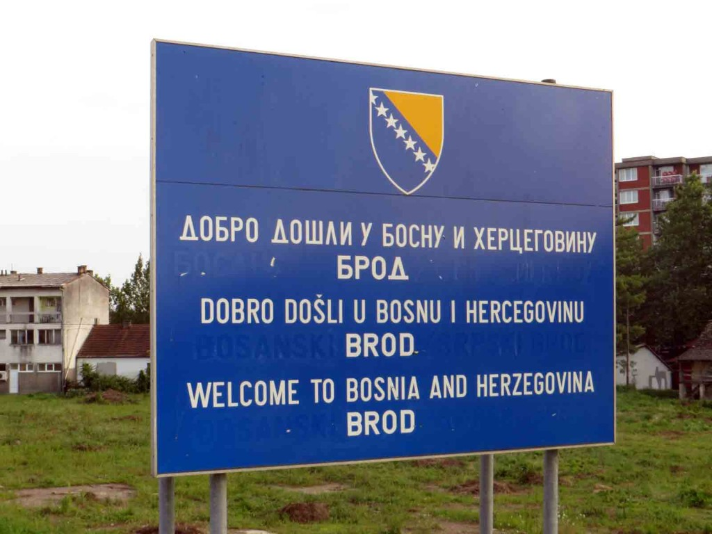 welcome-to-bosnia