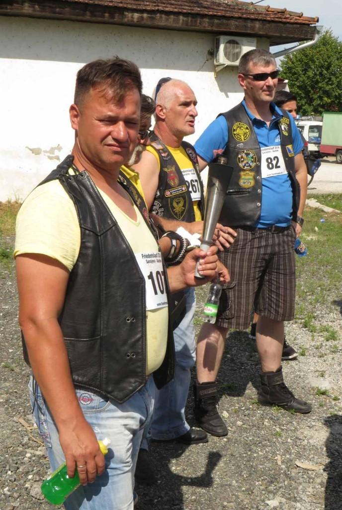 biker-trnopolje2