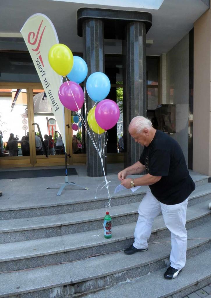 luftballons1