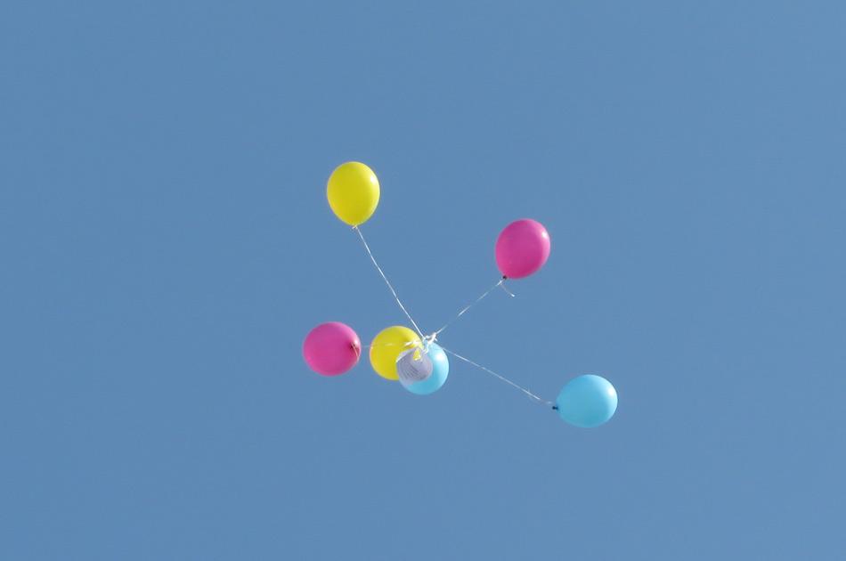 luftballons3