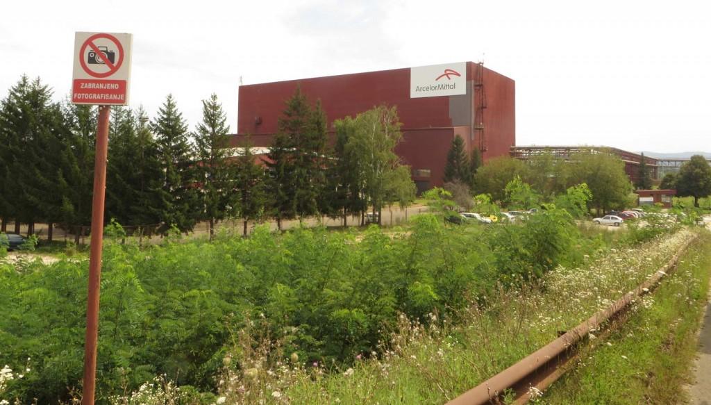 metallfabrik2