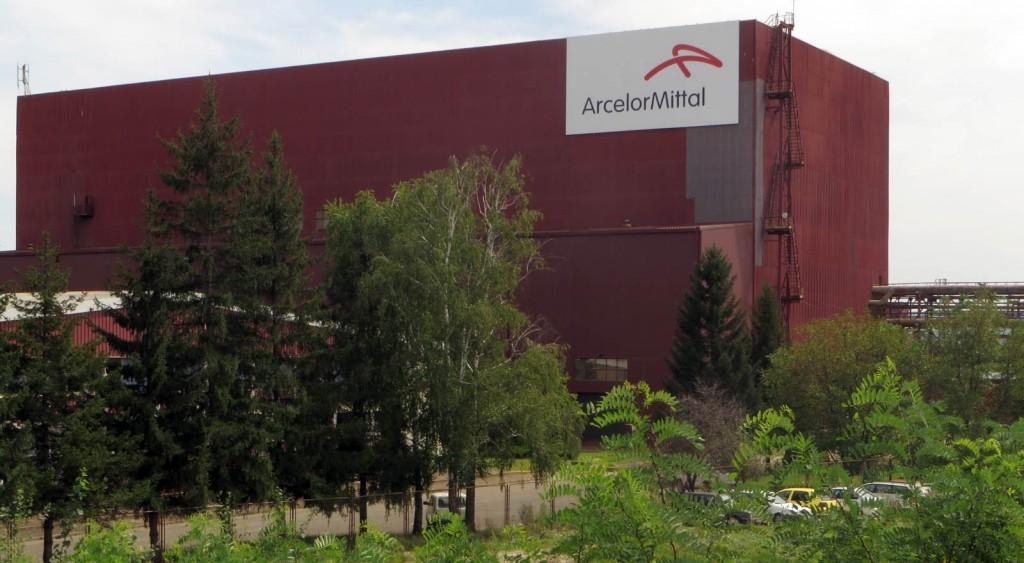 metallfabrik4