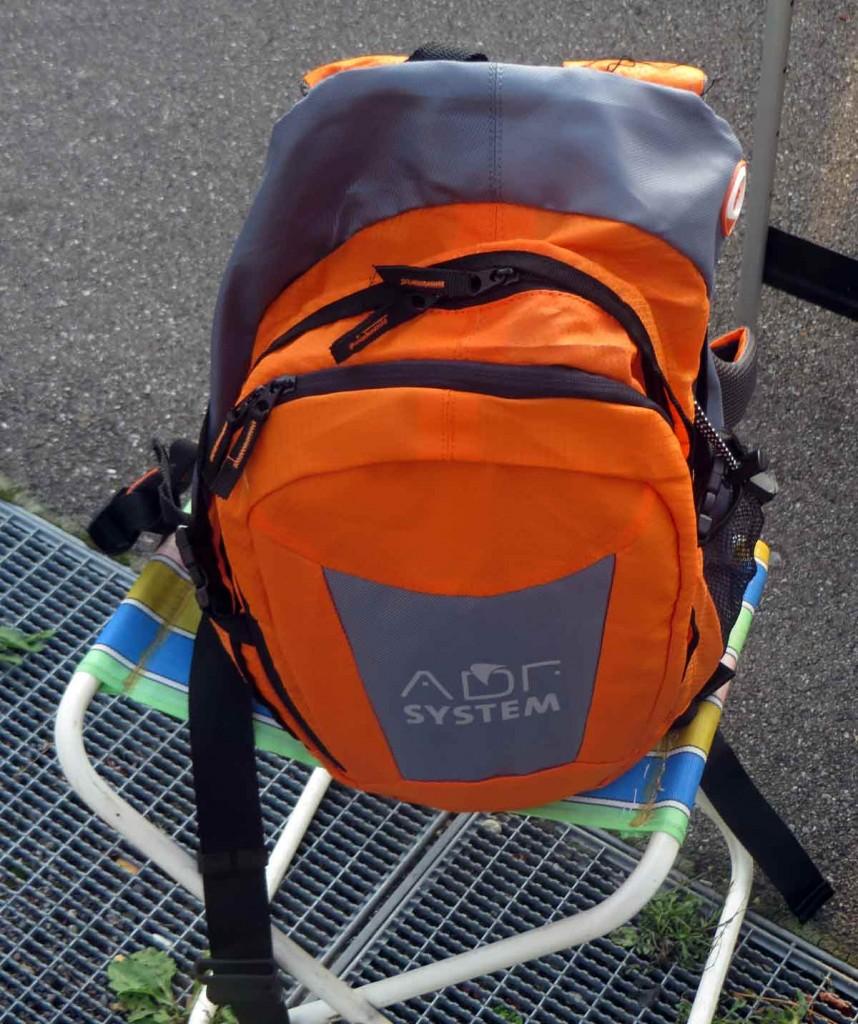 andreas-rucksack