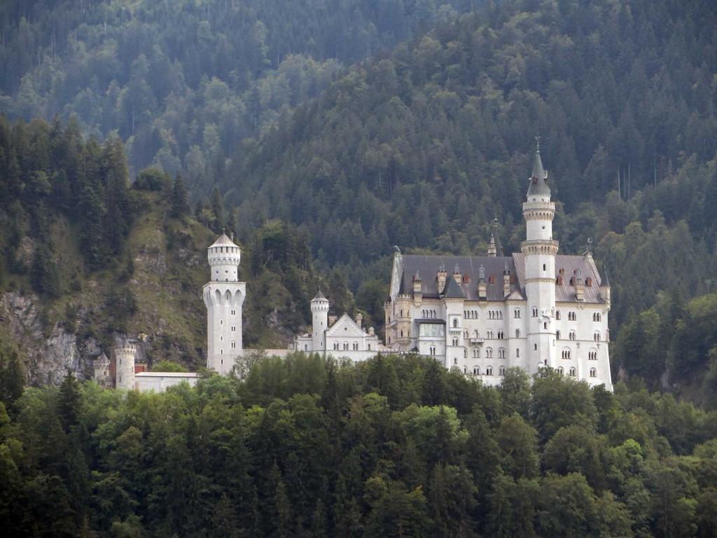 schwanstein